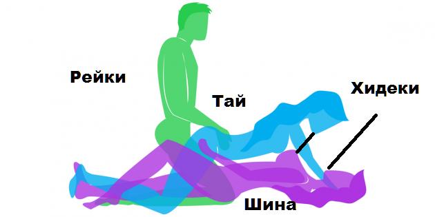http://forumupload.ru/uploads/001a/74/14/11/820776.png