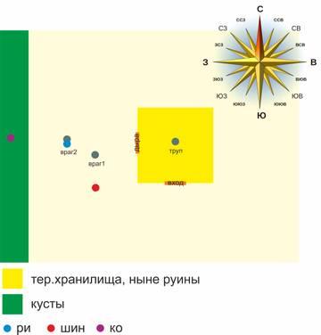 http://forumupload.ru/uploads/001a/74/14/11/981955.jpg