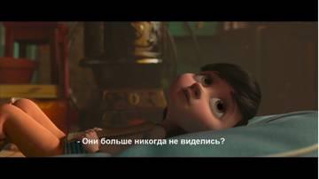 http://forumupload.ru/uploads/001a/74/14/113/t118265.jpg