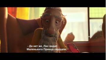 http://forumupload.ru/uploads/001a/74/14/113/t132803.jpg