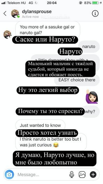 http://forumupload.ru/uploads/001a/74/14/113/t334302.jpg