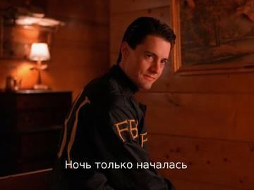 http://forumupload.ru/uploads/001a/74/14/113/t431152.jpg