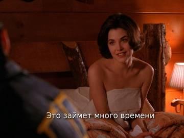 http://forumupload.ru/uploads/001a/74/14/113/t651458.jpg