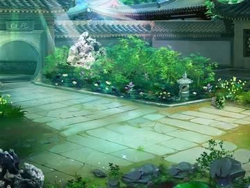 http://forumupload.ru/uploads/001a/74/14/113/t710552.jpg
