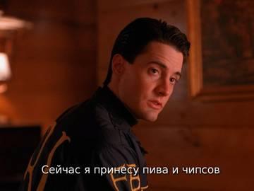 http://forumupload.ru/uploads/001a/74/14/113/t754493.jpg