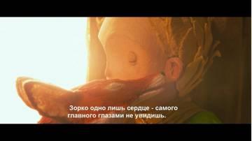http://forumupload.ru/uploads/001a/74/14/113/t771673.jpg