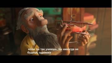 http://forumupload.ru/uploads/001a/74/14/113/t777880.jpg