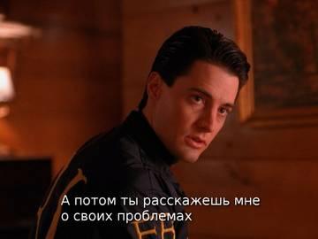 http://forumupload.ru/uploads/001a/74/14/113/t870507.jpg