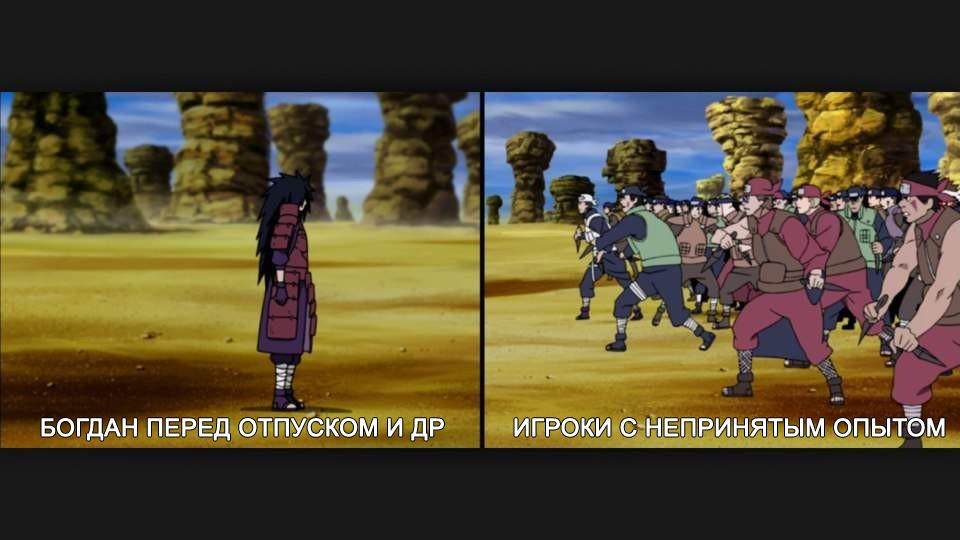 http://forumupload.ru/uploads/001a/74/14/14/836219.jpg