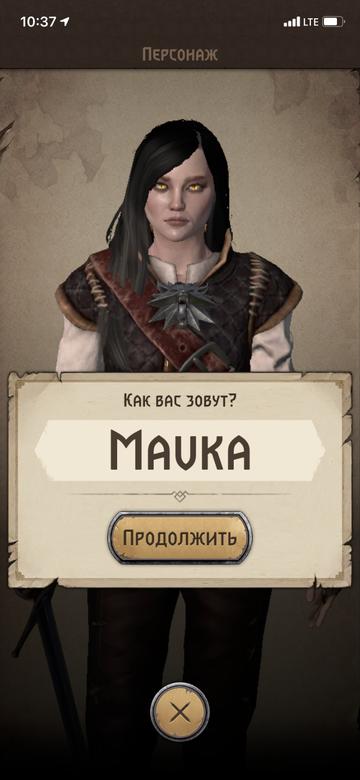 http://forumupload.ru/uploads/001a/74/14/141/t168691.png
