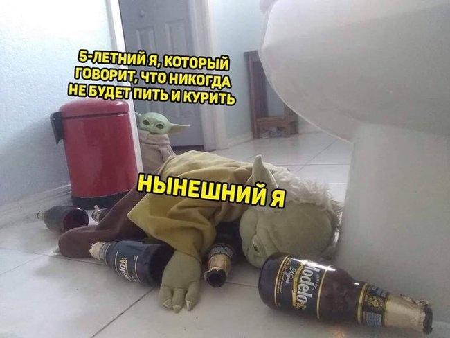 http://forumupload.ru/uploads/001a/74/14/152/232364.jpg