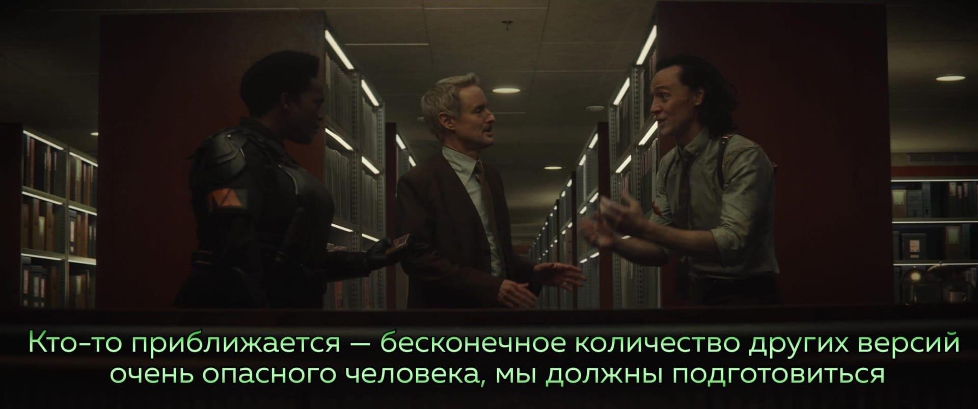 http://forumupload.ru/uploads/001a/74/14/152/255687.jpg