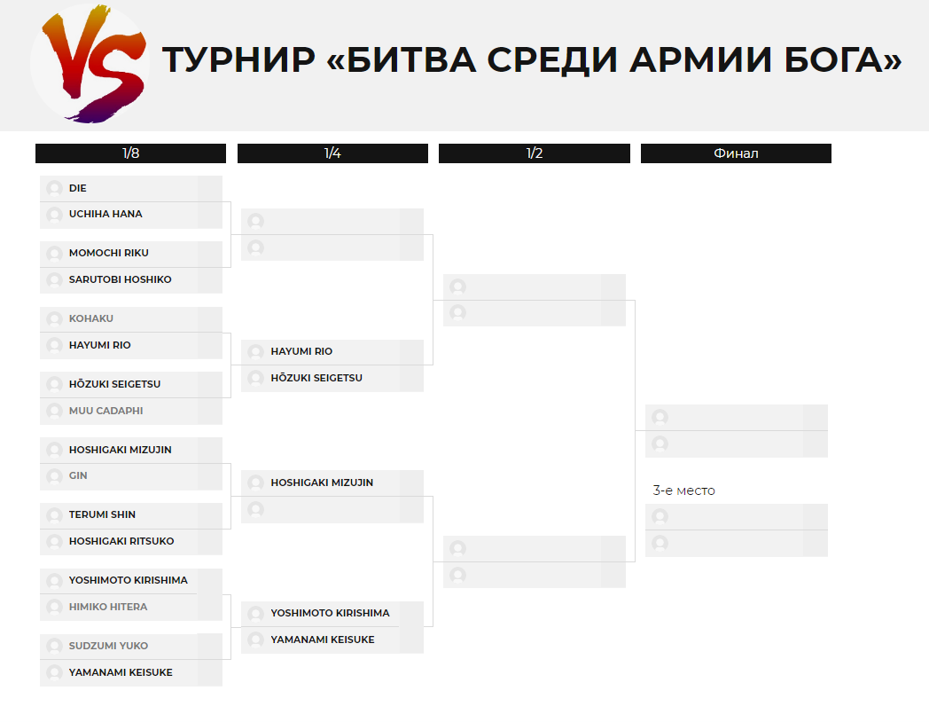 http://forumupload.ru/uploads/001a/74/14/152/287081.png