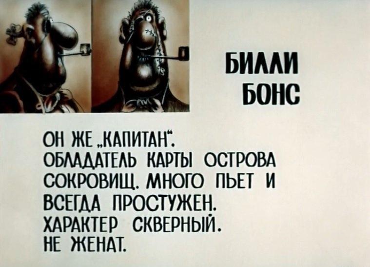 http://forumupload.ru/uploads/001a/74/14/152/684477.jpg