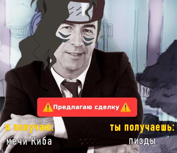 http://forumupload.ru/uploads/001a/74/14/152/748450.png