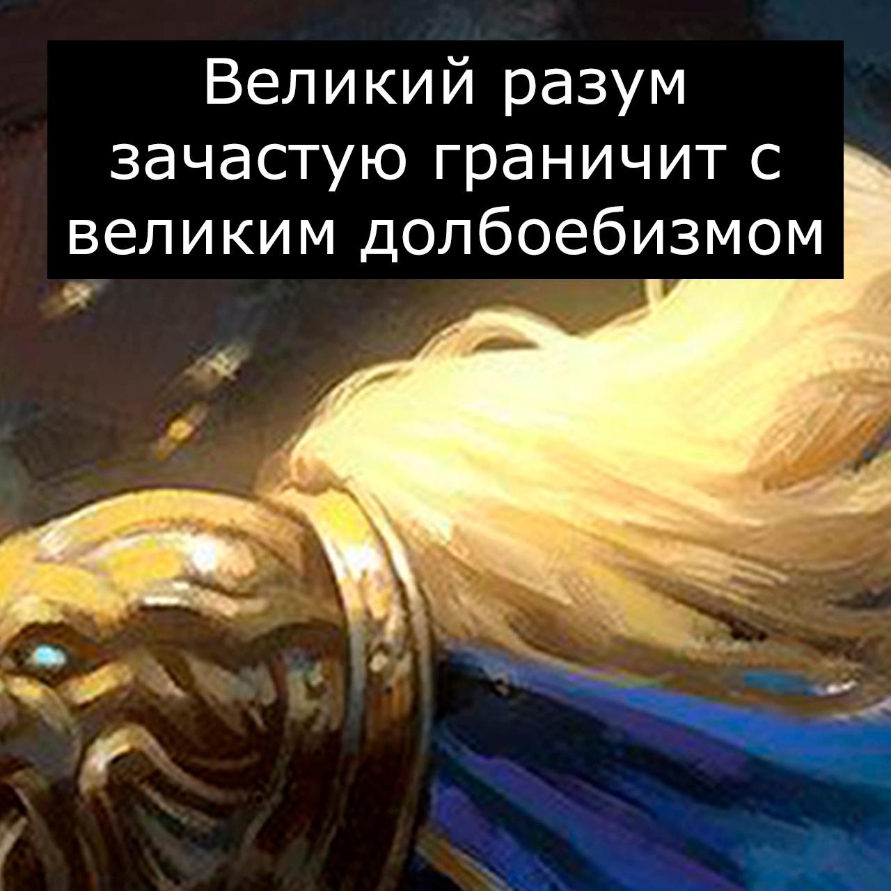 http://forumupload.ru/uploads/001a/74/14/152/774698.jpg