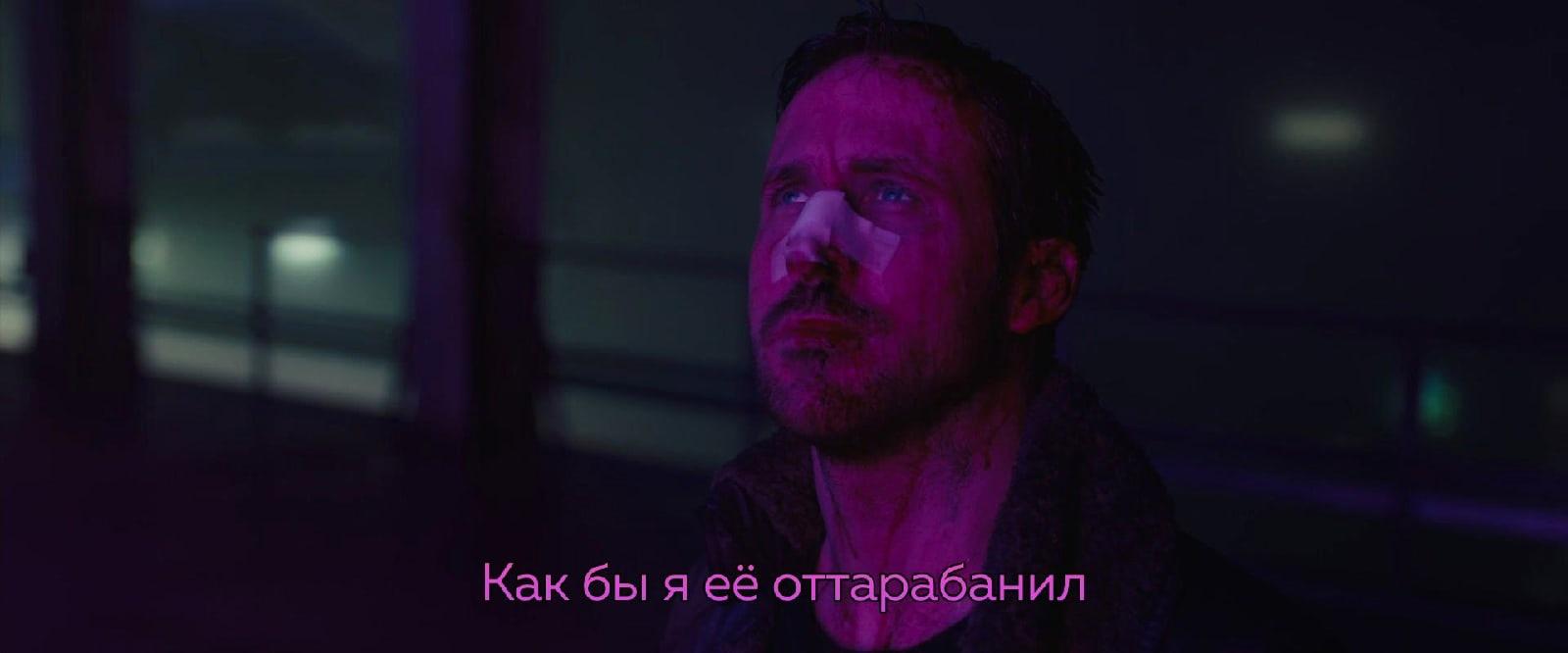 http://forumupload.ru/uploads/001a/74/14/152/807775.jpg