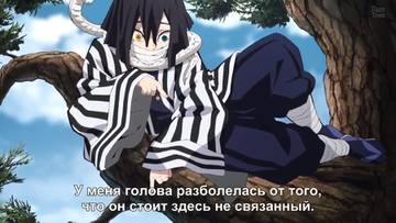 http://forumupload.ru/uploads/001a/74/14/155/t423837.jpg