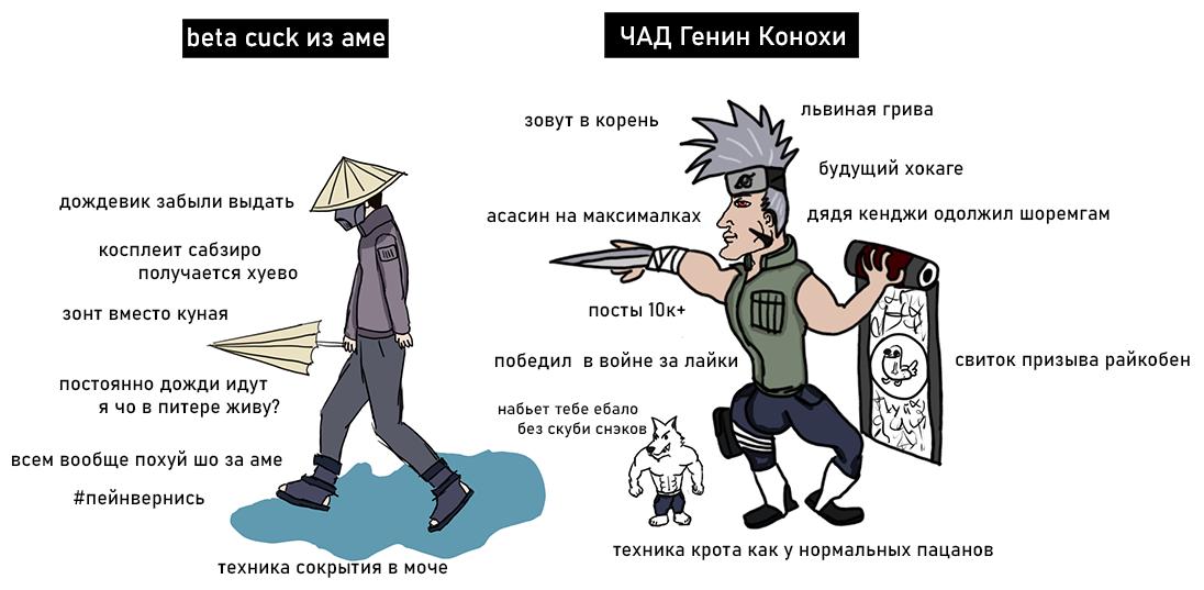 http://forumupload.ru/uploads/001a/74/14/156/642601.png