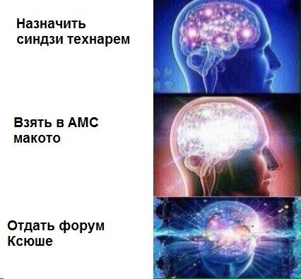 http://forumupload.ru/uploads/001a/74/14/17/t26586.jpg