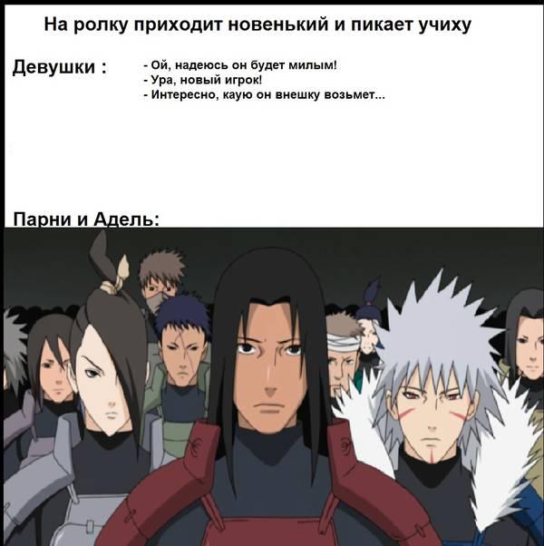 http://forumupload.ru/uploads/001a/74/14/17/t73918.jpg