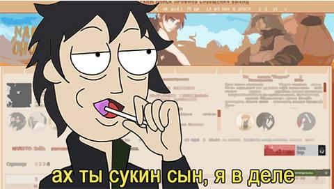 http://forumupload.ru/uploads/001a/74/14/17/t831402.png