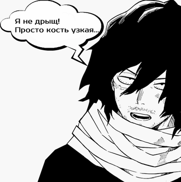 http://forumupload.ru/uploads/001a/74/14/182/t24834.png