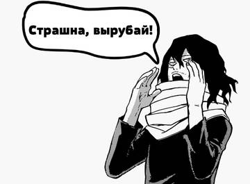 http://forumupload.ru/uploads/001a/74/14/182/t907787.jpg