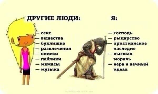 http://forumupload.ru/uploads/001a/74/14/185/458844.jpg