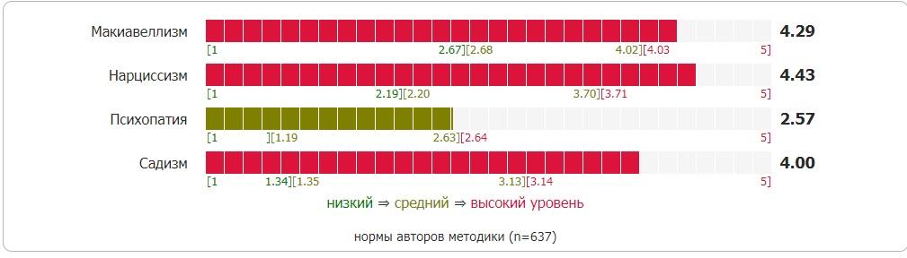 http://forumupload.ru/uploads/001a/74/14/185/502355.jpg