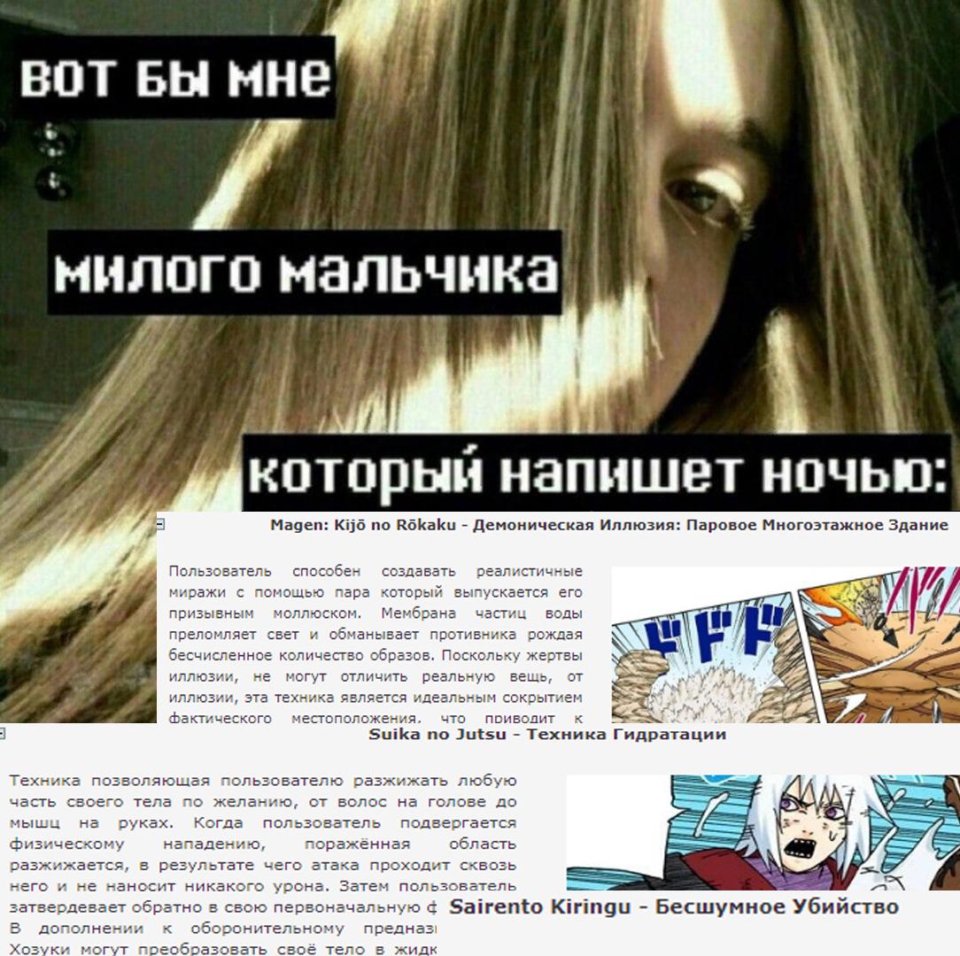 http://forumupload.ru/uploads/001a/74/14/185/627963.jpg