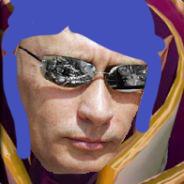 http://forumupload.ru/uploads/001a/74/14/185/t188311.png