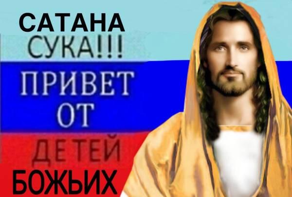 https://forumupload.ru/uploads/001a/74/14/185/t493001.jpg