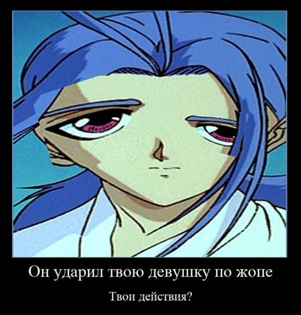 http://forumupload.ru/uploads/001a/74/14/185/t55039.jpg