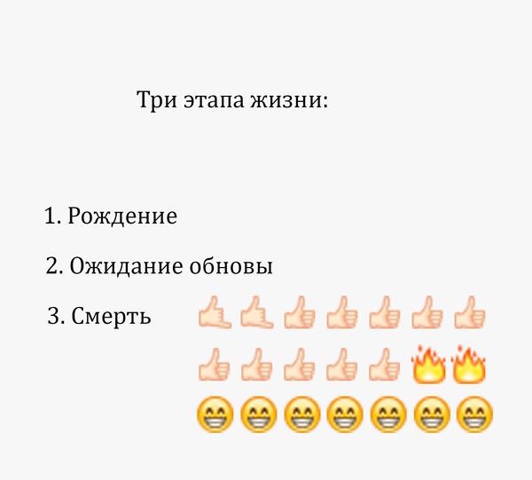 https://forumupload.ru/uploads/001a/74/14/185/t569289.png