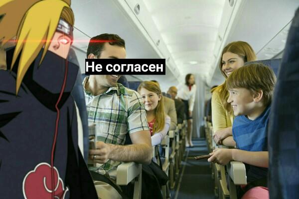 http://forumupload.ru/uploads/001a/74/14/185/t59914.jpg