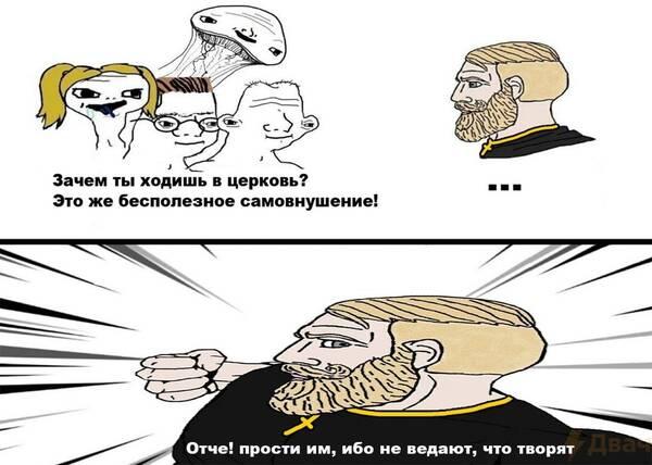 http://forumupload.ru/uploads/001a/74/14/185/t786736.jpg