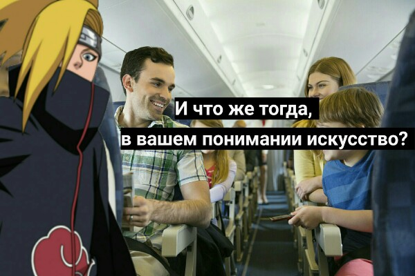 http://forumupload.ru/uploads/001a/74/14/185/t854912.jpg