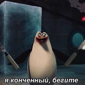 http://forumupload.ru/uploads/001a/74/14/191/t625563.jpg