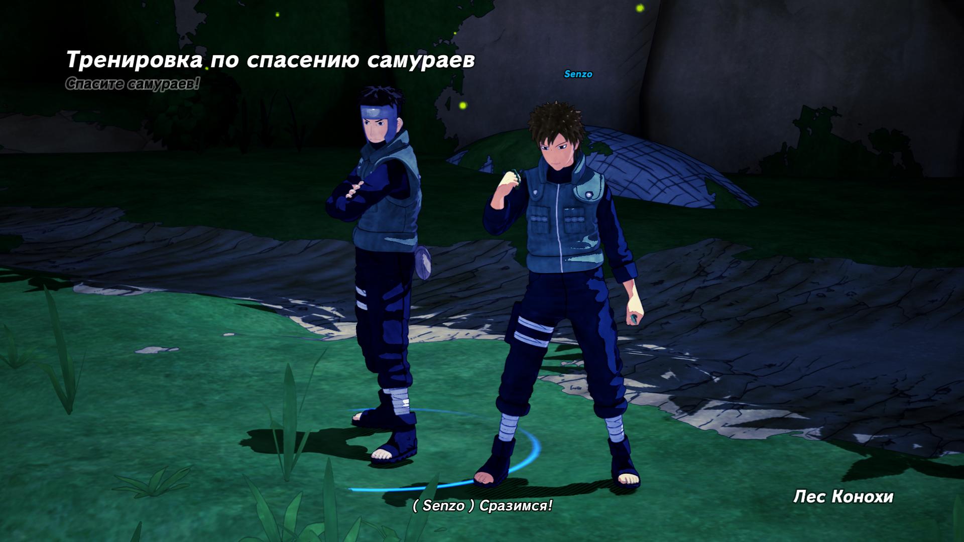 http://forumupload.ru/uploads/001a/74/14/197/168485.png