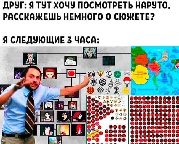 http://forumupload.ru/uploads/001a/74/14/197/18120.jpg