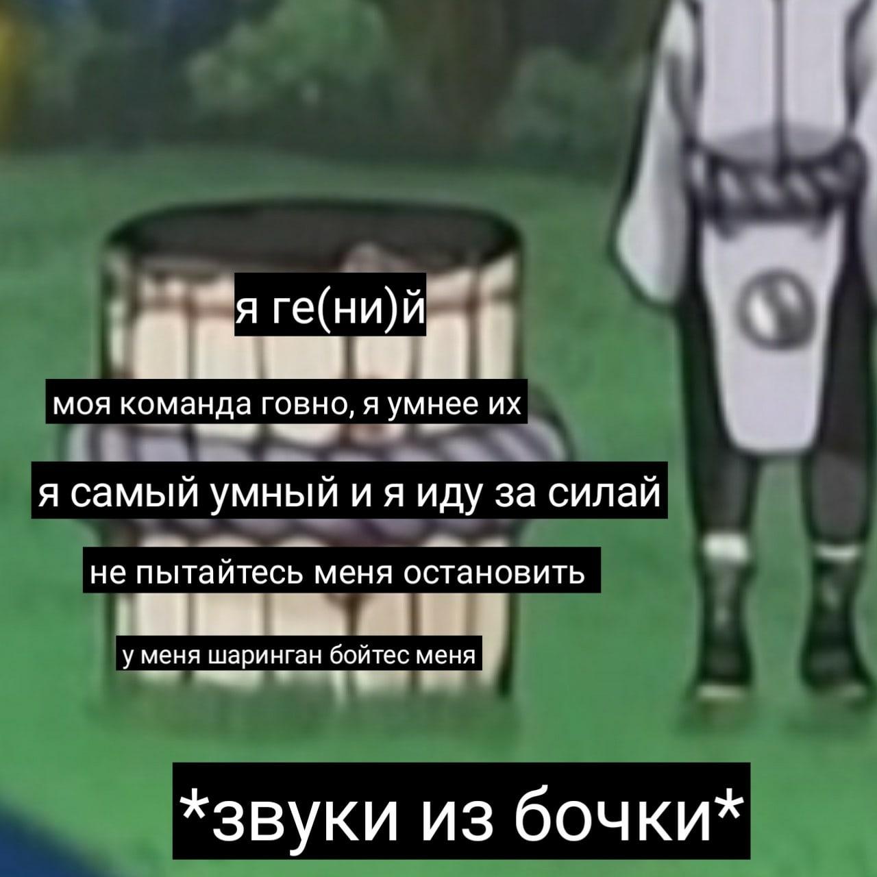 http://forumupload.ru/uploads/001a/74/14/197/205147.jpg