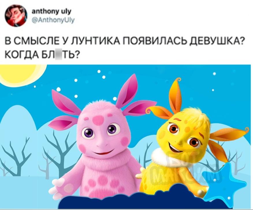 http://forumupload.ru/uploads/001a/74/14/197/372866.jpg