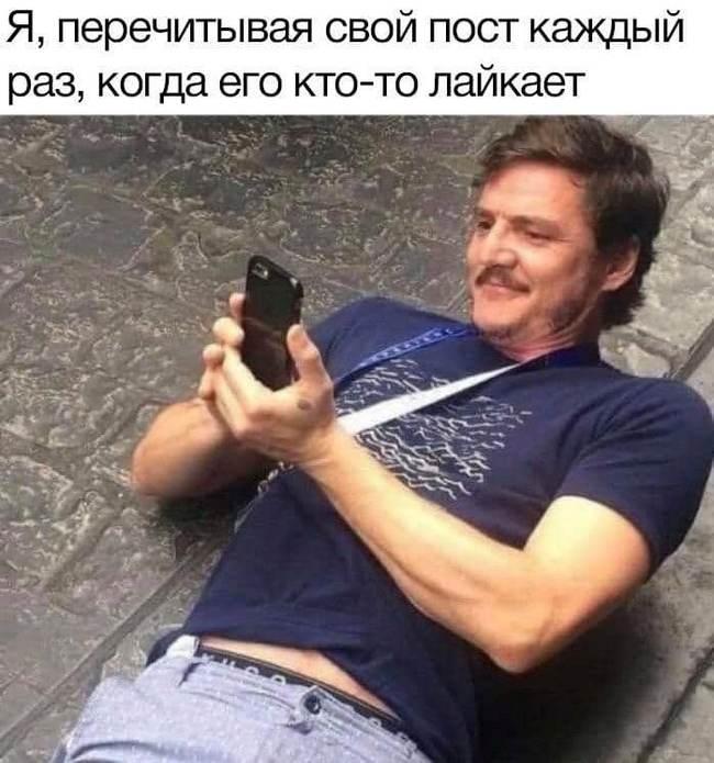 http://forumupload.ru/uploads/001a/74/14/197/743747.jpg
