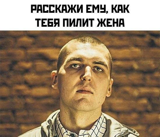 http://forumupload.ru/uploads/001a/74/14/197/876577.jpg