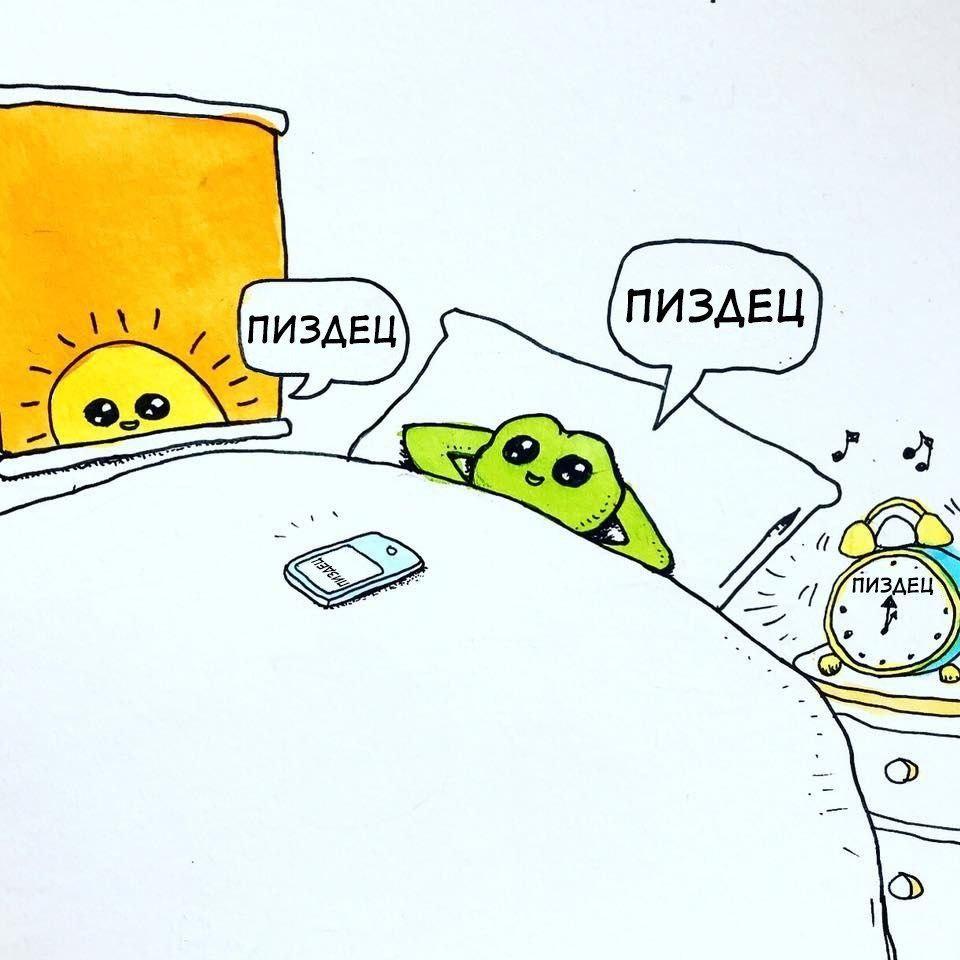http://forumupload.ru/uploads/001a/74/14/197/925355.jpg