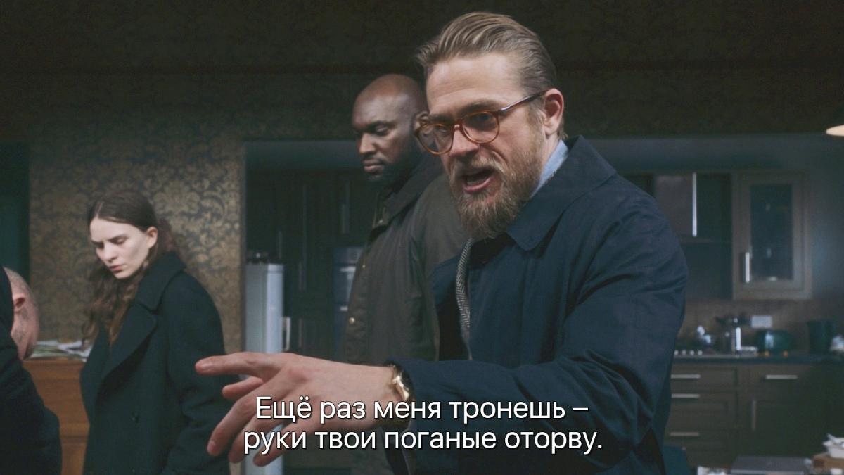 http://forumupload.ru/uploads/001a/74/14/197/990398.jpg