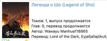 http://forumupload.ru/uploads/001a/74/14/20/t10179.jpg
