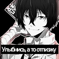http://forumupload.ru/uploads/001a/74/14/21/17945.png