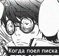 http://forumupload.ru/uploads/001a/74/14/21/19292.jpg